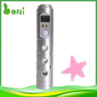 Fantastic electronic cigarette B10 you want to buy from china