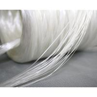 Glassfiber SMC Roving
