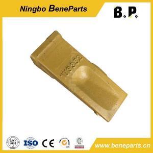 China Cat J350 backhoe mini excavator spare parts 1u3352 bucket tooth on sale