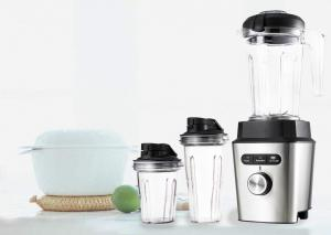 China BL 812 Compact High Speed Stainless Speed Blender Countertop Blender on sale