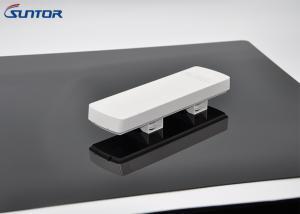 China Outdoor Wireless Ethernet Bridge 802.11 a/n 5.8G HZ 300Mbps 15dBi 3KM distance on sale