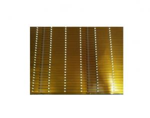 China CEM-3 , Metal based Flexible pcb for led / smd 3528 5050 8 mil - 150 mil on sale