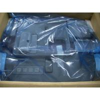 China minilab PP1258 / 1828 NC135S Neg. Carrier (parts No. 96A21076B10) on sale