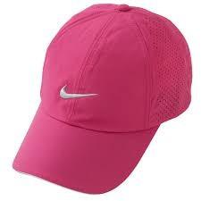 China Wrinkle Resistance Custom Ladies Golf Caps 3d Embroidery With Plastic Buckle on sale