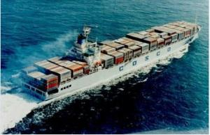 China shipping  agent /shipping  company  from Shenzhen/Guangzhou/Xiamen on sale