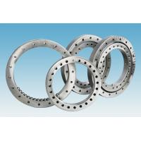 Robot Thin Section Bearings , Single Row KA045CP0 Thin Wall Bearing OEM Accept