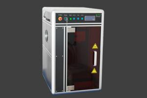 Entry Level 3d Laser Engraving Machine For Personlized 3d Crystal