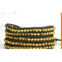 China Украшения обруча моды ОЭМ магнитные хандмаде для раселет, ожерелья, анклет on sale