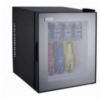 China Medical refrigerator small refrigerator on sale