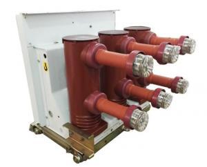 ABB VD4/P12 31 25 3150A ABB VD4/P12 06 25 630A Vacuum