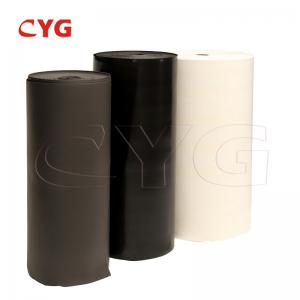 China Polyethylene Foam Sound Insulation Foam Thermal Insulation Material 0.5-100mm Thickness on sale