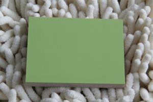 China high gloss uv mdf board of indoor furniture on sale