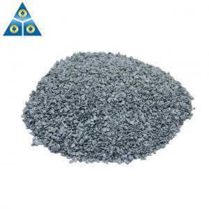 China Silicon barium inoculant FeSiBa Ferro Silicon Barium Calcium Alloy Inoculant Fe Si Ba Foundry inoculant on sale