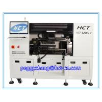 China Automatic SMD Pick and Place Machine on sale