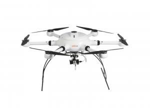 China CE-EMC CE-R&TTE for camera drone/mini drone drone/professional rc drone/lily camera drone on sale