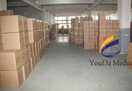 China Shenzhen YouDa Media Tech Co. Ltd manufacturer