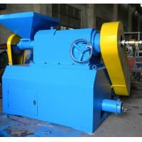 China Hot selling tire recycling equipment for sale on sale