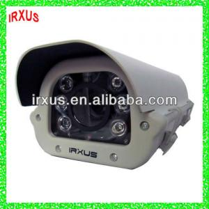 China 650TVL OSD Box cctv Camera RT-HZ600N, OSD Menu Adjustment on sale