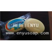 China OEM & ODM Bathing soaps, toilet soaps, beauty soaps, body soaps on sale
