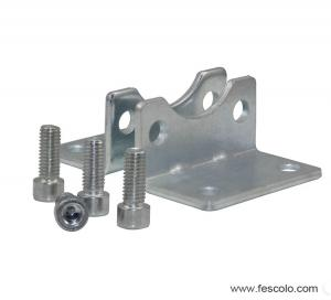 Quality Foot Mount Bracket for sale