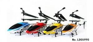 China 2015 Hot sale! 3.5CH RC Helicopter With Gyro, metal RC Helicopter,RC toys,RC heli on sale