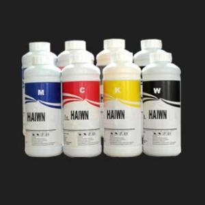China eco-solvent inkHaiwn-RT6/ RT8 on sale