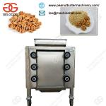 Good Quality 304 Stainless Steel Nut powder Grinder Milling Machine For Peanut,Almond,Walnut