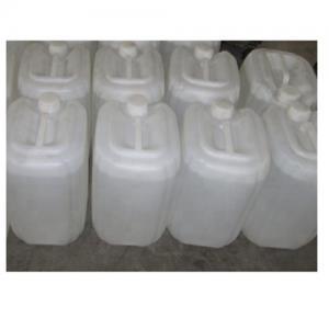China Hot selling 63148-62-9 Dimethyl polysiloxane PDMS polydimethylsiloxane price 201 silicone oil 50 100 350 1000 cst on sale