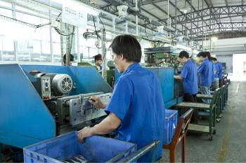 China Dongguan Roche Industrial Co.,Ltd manufacturer