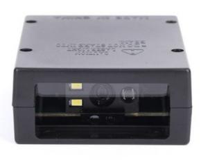 China 1D 2D QR Bar Code Reader Engine 2D Mini Raspberry PI Barcode Scanner Module on sale