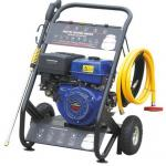 冷水の高圧の洗剤----ガソリン タイプ----CA-GW12