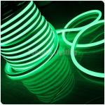 220V standard 14*26mm led neon flex light for christmas decoration