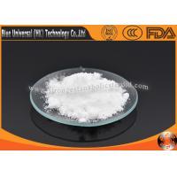 99% Purity Raw Steroid Powders Tadalafil / Anti Estrogen Steroids Ciali Sex Drug Tadalafil For Men Sexual Function
