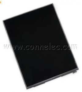 China Ipad mini 3 LCD screen, LCD screen for Ipad mini 3, repair LCD for Ipad mini 3, Ipad mini 3 on sale