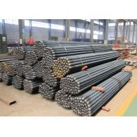 China ASME Standard Carbon Steel Fin Tube For Power Plant Boiler , Energy Saving on sale