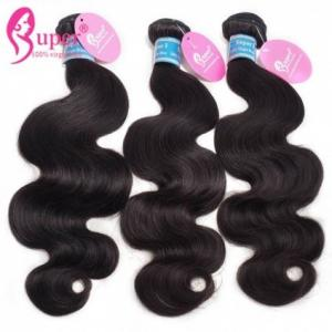China Diamond Mink Hair Extensions 100 Unprocessed Human Hair African Extension on sale