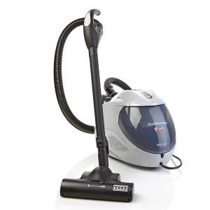 China Top quality !!! steam vacuum cleaner on sale