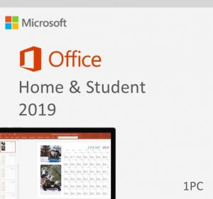 microsoft word product key for students
