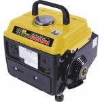 gerador 650W pequeno com CE (ZH950)