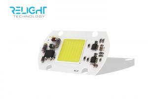 Quality 50W 70W Driverless DOB High Power AC Led Module, Best Solution for Floodlight, for sale