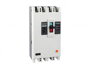 China Best price Tengen 380V ELCB earth leakage circuit breaker with IEC certificate on sale