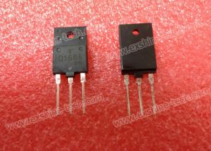 China NPN PNP Transistor 2SD1555 on sale
