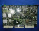 Ultrasonic Aloka CONT Assy For Prosound F75 EP556700 BB Ultrasonido Device