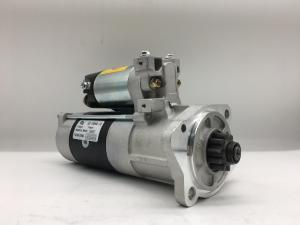 China M8T60871 272-4774 32B66-12500 E320B E320C Excavator Starter Motor on sale
