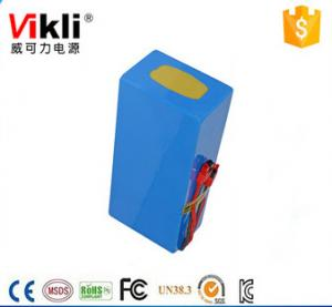 China Hight Quality Battery 12V 60AH rechargeable Batteries LiFePO4 Batteries on sale