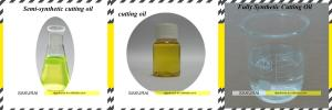 China company needs agent water soluble emulsifier for cutting oil on sale