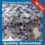 Tanzanite High Quality Heat Transfer Rhinestone in bulk ;cheap in bulk rhinestone Transfer;rhinestone in bulk price