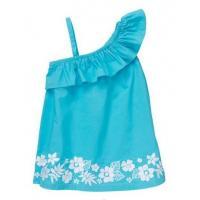 Baby Girl′s Dresses