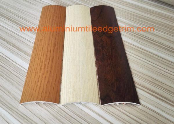 Transition Door Bar Threshold Strips, Transition Bars For Laminate Flooring