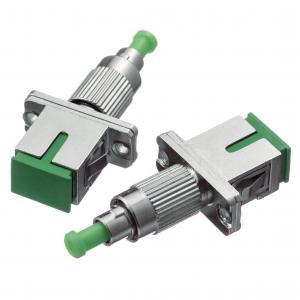 China FTTH / CATV  10dB SCAPC Fibre optic in line attenuator SC/APC 10dB on sale